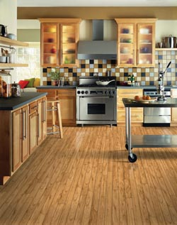 Laminate Flooring in Seaside OR