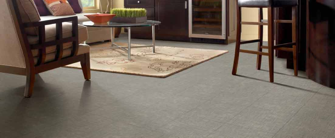 carpet floor. Luxury Vinyl Carpet Floor