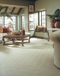 Flooring in Seaside, OR