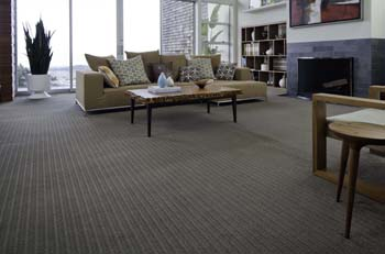 Carpet Flooring in Seaside OR