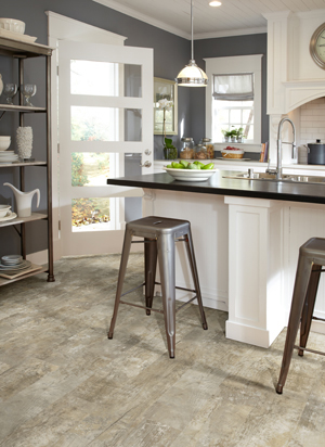 Kitchen Countertops in Seaside OR